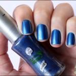 Azul Perolado – 5Cinco
