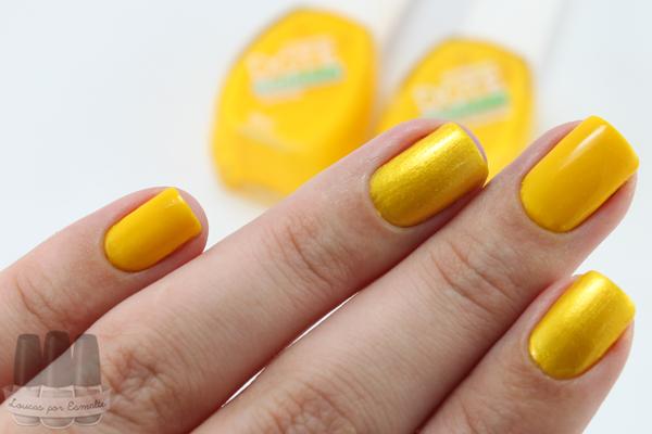 DOTE-amarelo-paixaonacional