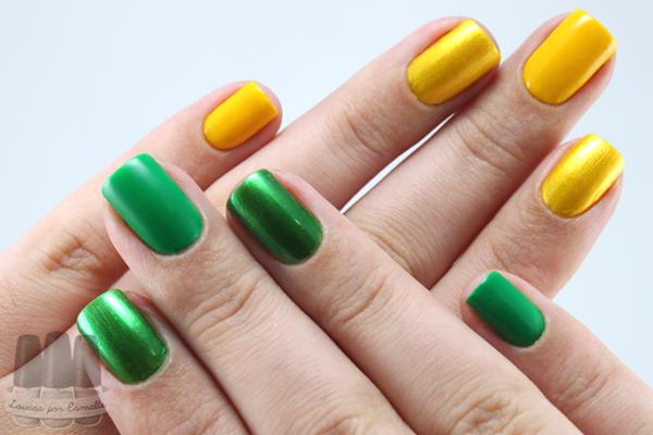 DOTE-verde-amarelo