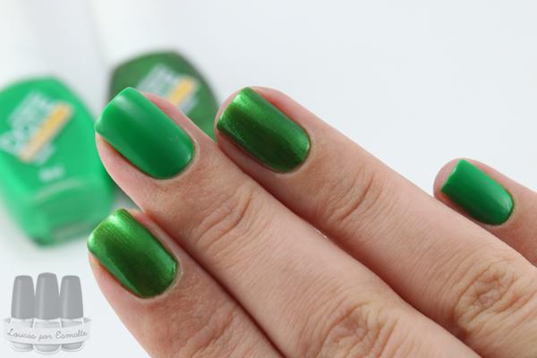 DOTE-verde-patriaamada