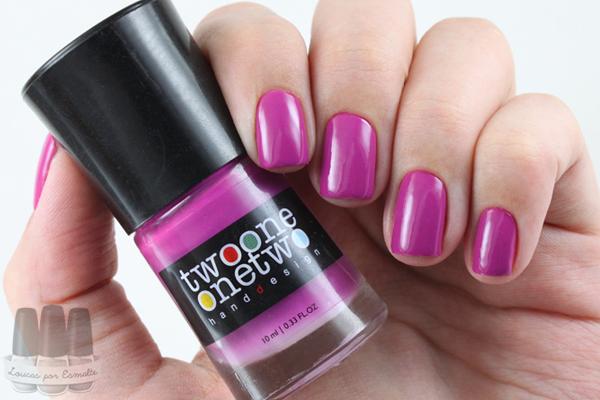 TWOONEONETWO-purplerain