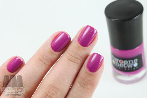 TWOONEONETWO-purplerain2