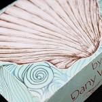Coleção Pequena Sereia – by Dany Vianna