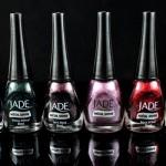 Coleção Total Rock – Jade
