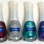 Coleção InstaGlam Sabrina Sato – Beauty Color
