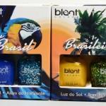 Coleção Meu Brasil Brasileiro – Blant Colors