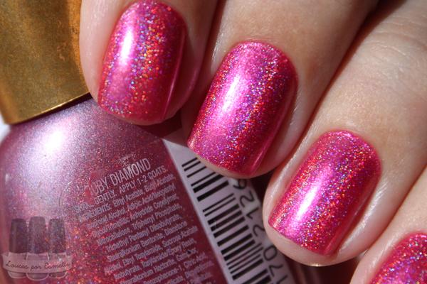 SALLYHANSEN-rubydiamond