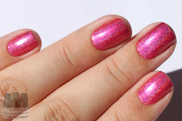SALLYHANSEN-rubydiamond4