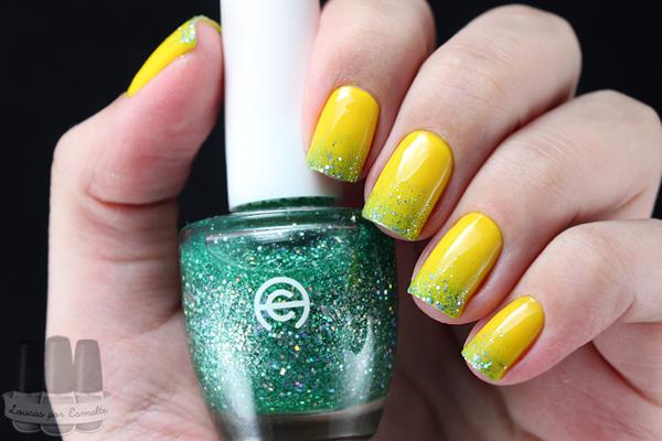 TEMADOMES-amareloEverde