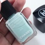 Riva – Chanel