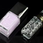 Confettis – L'Oréal