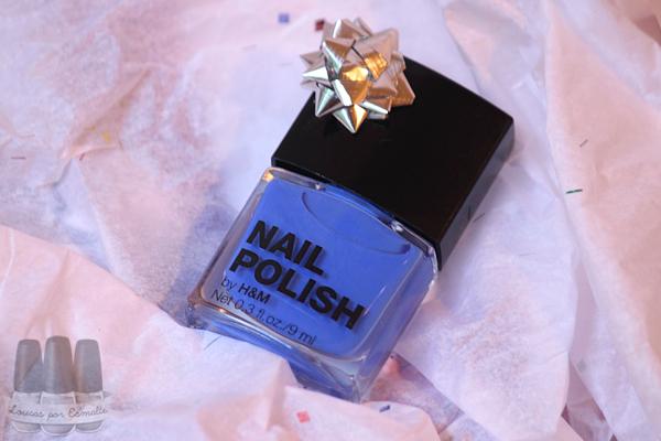 HM-bluemymind-presente