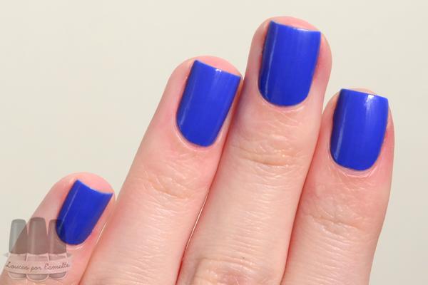 produtos dedo de moça