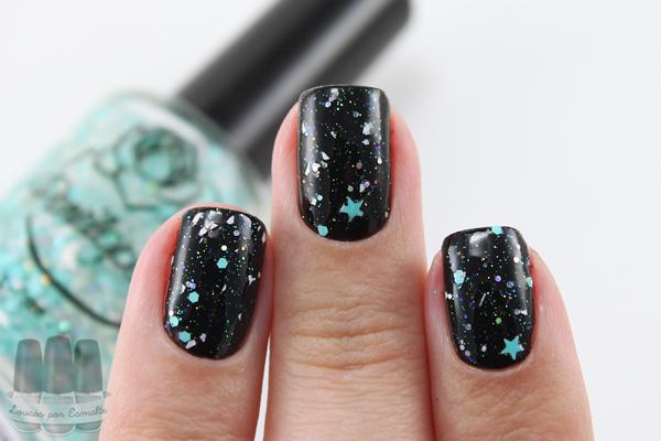 PENELOPELUZ-lookingstars2