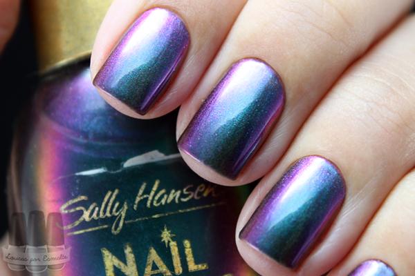 SALLYHANSEN-turquoiseopal