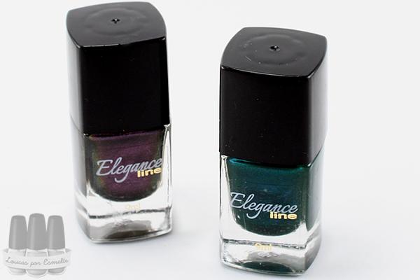 ELLENGOLD-eleganceline