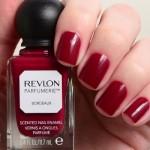 Bordeaux – Revlon Parfumerie