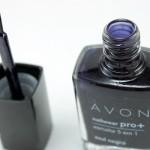 Azul Negro – Avon