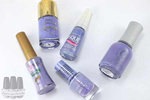 PANTONE-violettulip