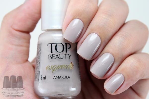 TOPBEAUTY-amarula2