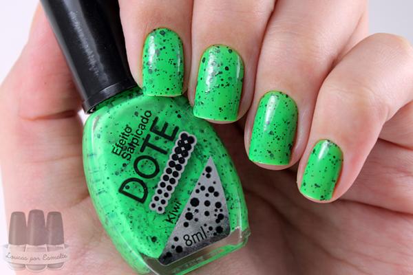 DOTE-kiwi