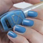 Azul Anil – Premium