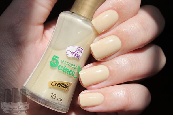 5CINCO-amarilis2