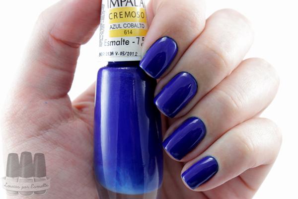 IMPALA-azulcobalto