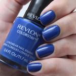 Indigo Night – Revlon