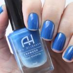 Azul Vitória – Ana Hickmann
