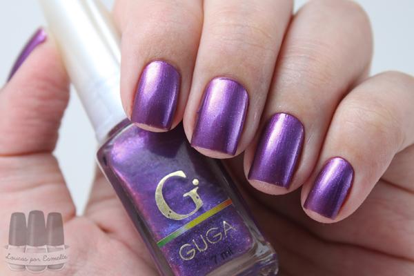 GUGA-glamour2