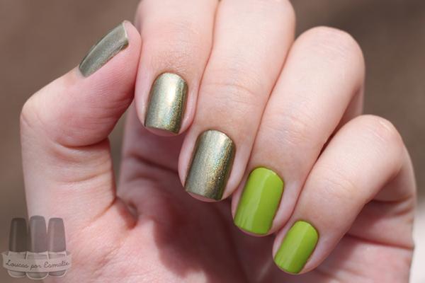 homa manicure esmaltes