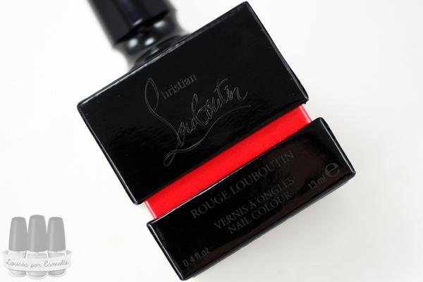 LOUBOUTIN-rougelouboutin