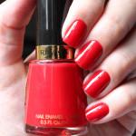 Revlon Red – Revlon