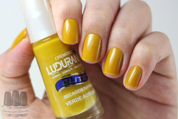 LUDURANA-verdeaurum