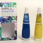 Aventura na Selva – Impala