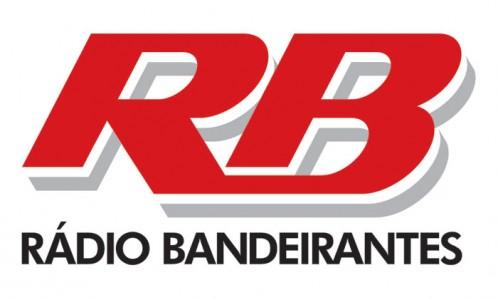 esmaltes entrevista radio bandeirantes