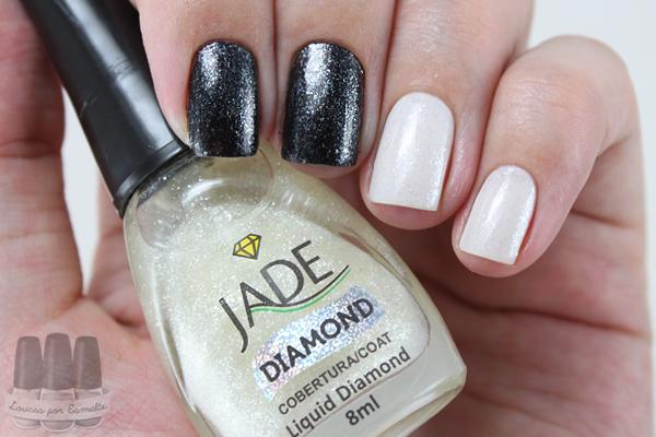 JADE-liquiddiamond