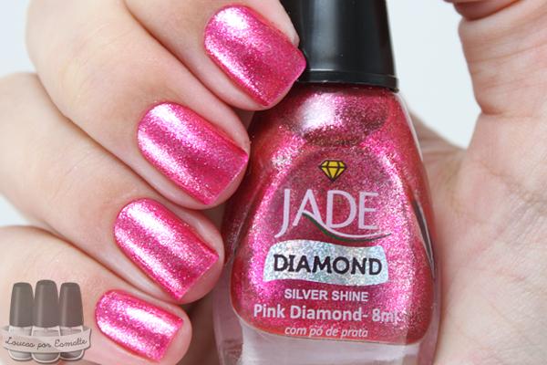 JADE-pinkdiamond