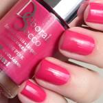 Antique Pink – Deborah Secco