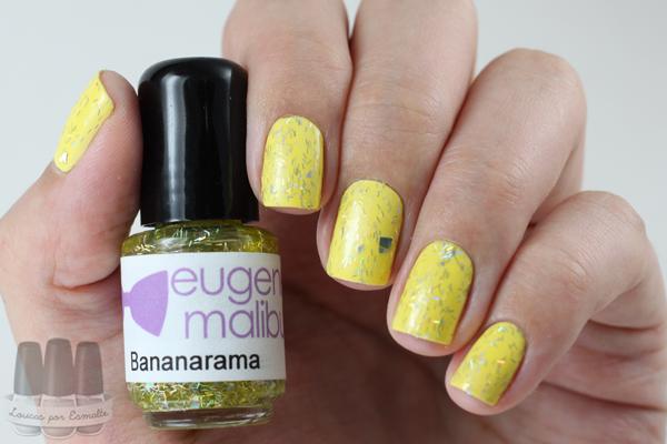 EUGENEMALIBU-bananarama