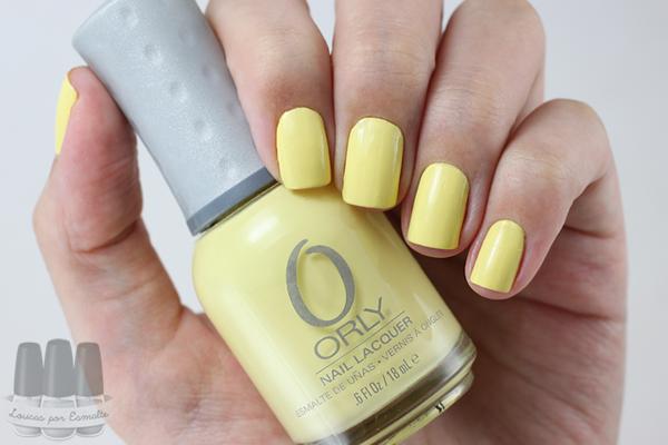 ORLY-lemonade