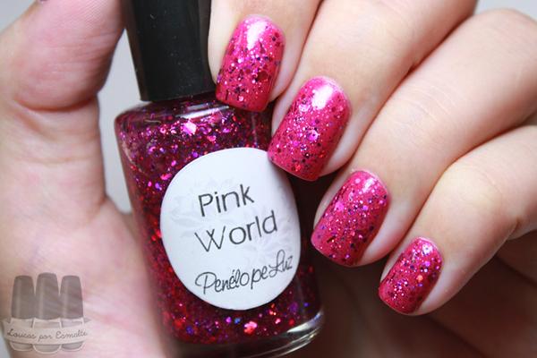 PENELOPELUZ-pinkworld