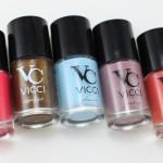 Coleção Illuminare – VICCI