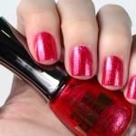 Red Carpet – Beauty Color