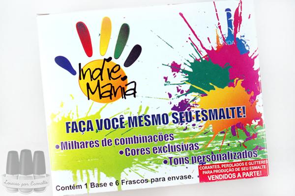TOPBEATY-indiemania