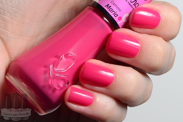 esmaltes vult pense rosa