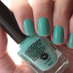 Boca Raton + Crack Me! Blue