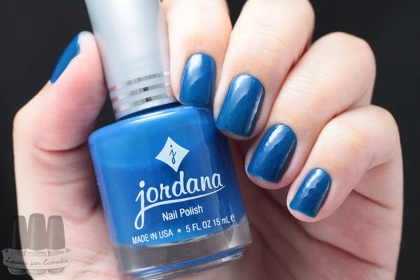 JORDANA-brightblue
