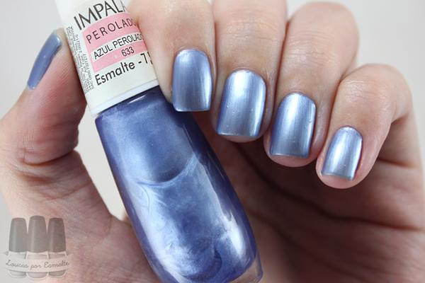 IMPALA-azulperolado